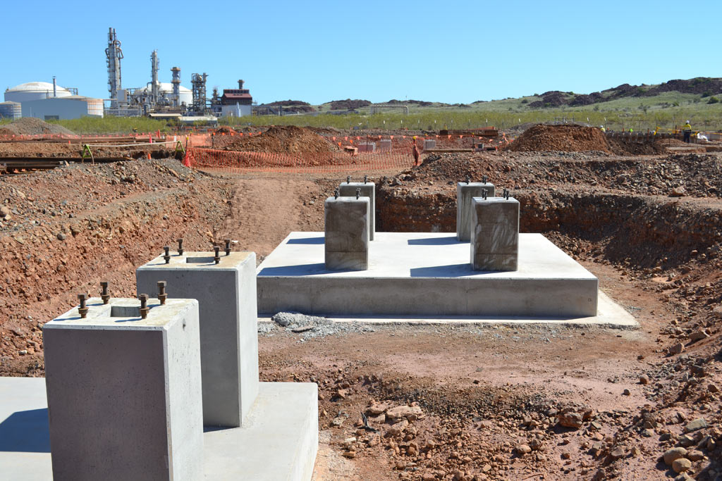 Whittens-Civil-Concrete-Construction-TAN-Burrup-Project-4.jpg
