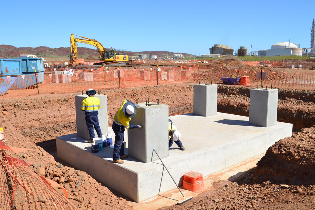 Whittens-Civil-Concrete-Construction-TAN-Burrup-Project-5.jpg