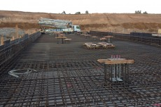 Whittens Civil Concrete Construction Broadmeadows Project 4.jpg