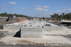 Whittens Civil Concrete Construction Caval Ridge Project 4.jpg