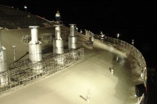Whittens Civil Concrete Construction Pluto LNG Project 4.jpg