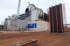 Whittens Civil Concrete Construction Sino Iron Ore Processing Plant Project 3.jpg