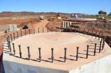 Whittens Civil Concrete Construction TAN Burrup Project 2.jpg
