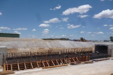 Whittens-Civil-Concrete-Construction-Boggabri-Project-5.jpg