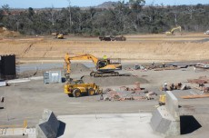 Whittens-Civil-Concrete-Construction-Daunia-Project-01.jpg