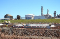 Whittens-Civil-Concrete-Construction-TAN-Burrup-Project-1.jpg